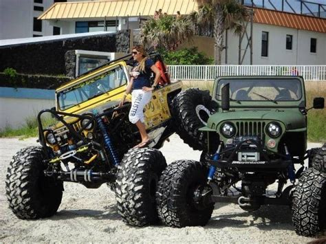 beach jeep accessories 17 best images about jeeps and accessories on pinterest