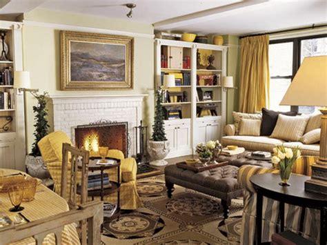 French Country Living Room Ideas Homeideasblog