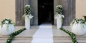 Addobbare Chiesa Per Matrimonio Risparmiando LX27