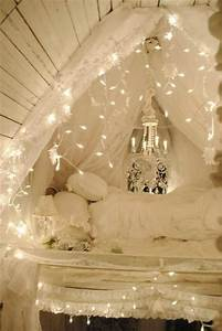 White, Light, Dream, Bedroom, Pictures, Photos, And, Images, For, Facebook, Tumblr, Pinterest, And, Twitter