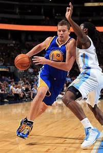 Vote for @DLee042 FOR KIA COMMUNITY ASSIST AWARD FOR THE ...