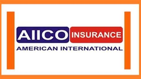 Aiico insurance plc interview by kreamy28(f): AIICO Insurance gets shareholders approval to increase capital to N20bn