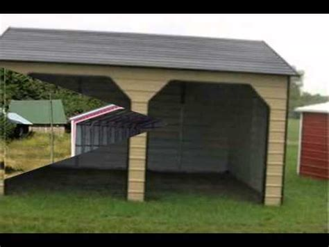carport diy kits carport plans aluminum carport kits carports diy