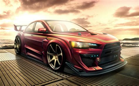 gaming speedy great  amazing cars hd wallpapers