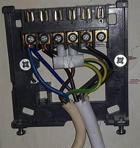 Danfoss Rx1 Wiring Diagram