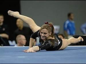 gymnastics floor music feeling good youtube With good gymnastics floor music