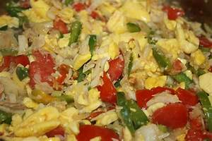 The Ultimate Ackee And Saltfish Recipe. | CaribbeanPot.com