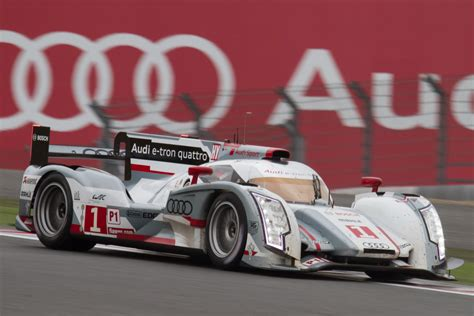 audi lmp1 2020 carfab automotive news