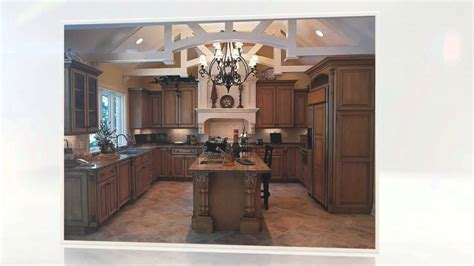 exquisite kitchen design traditional kitchen cabinets for exquisite kitchen designs 3632