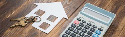 Taxe Habitation Pour Meublé by Qui Doit Payer La Taxe Dhabitation Pour Une Location