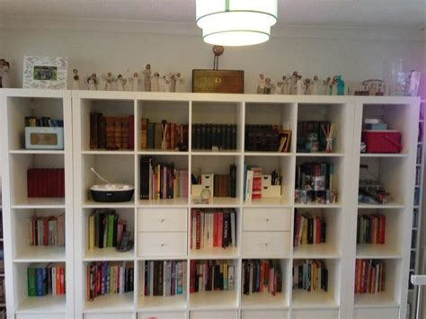 Sapien Bookcase Overstock by Best Steps To Repaint A Sapien Bookcase Cookwithalocal