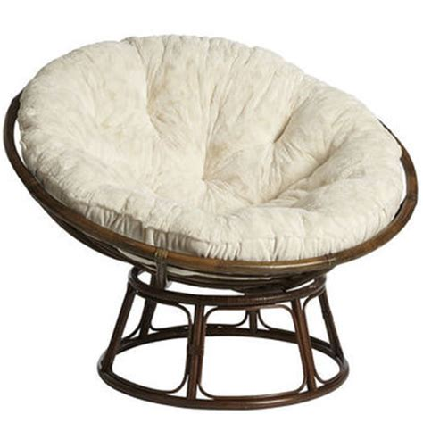 Papasan Chair Frame Black by Papasan Chair Frame Brown From Pier 1 Imports Things I