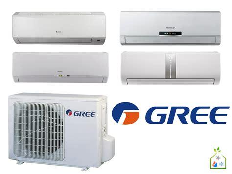 climatiseur gree qu 233 bec sgl climatisation chauffage