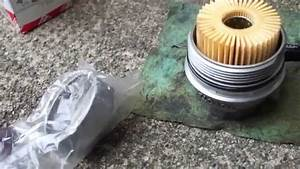 DIY How to Change Engine OIL & FILTER on a 2010 15 Lexus