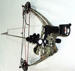 William Tell Archery Supplies 50 Lbs Delta   Ambidextrous