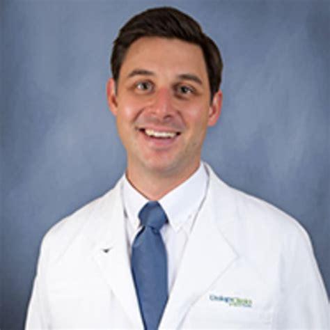 dr gregory thoreson md dallas tx urologist