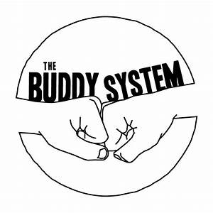 "More of ""The Buddy System"" — Cajun Conservatism"