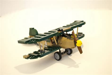 Lego Albatross Boat by 228 Best Q4 Sp Flying Machines Lego Images On