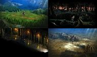 Best Bravely Second Ideas And Images On Bing Find What You Ll Love