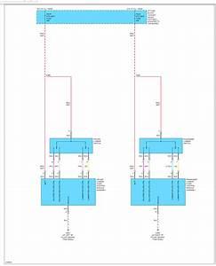 C6 Electrical Seat Wiring Diagram