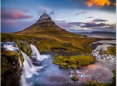 Snæfellsnes Peninsula Photography Blog