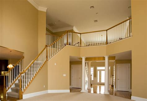 home interior paint house painting services in noida house painting contractors