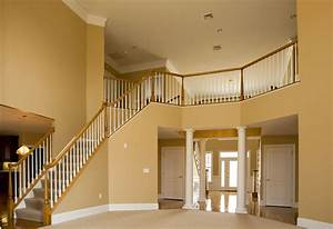 house painting services in noida house painting contractors With decorative interior house painting