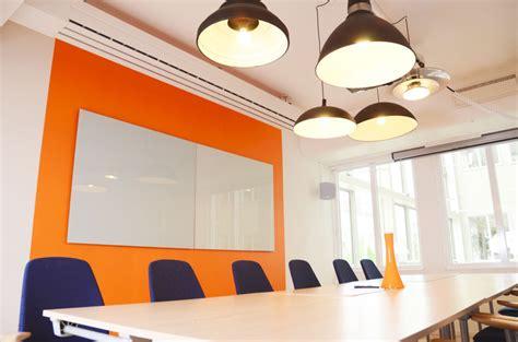 bivab recreate design company