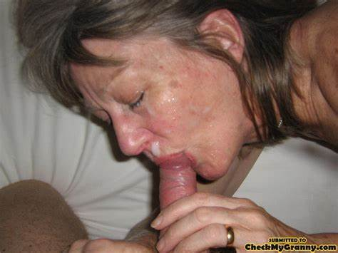 Small Deepthroats Freckles Toys Chick Assfuck Solid Bodies