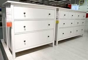 Ikea Hemnes Kommode : alles was du ber die ikea hemnes kommode wissen musst wohntipps blog new swedish design ~ Sanjose-hotels-ca.com Haus und Dekorationen