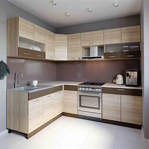 Küche 180 Cm : k che l form alina 180 240 cm m bel dena ~ Watch28wear.com Haus und Dekorationen