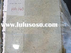 kashmir white granite slab price square foot kashmir