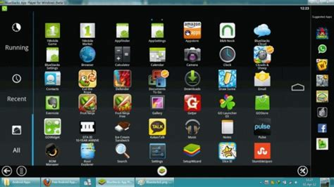 Android Mobile Software by Free Android Mobile Software For Pc