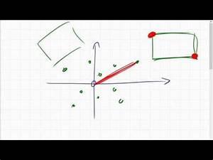 Fläche Berechnen Rechteck : 08d 2 rechteck als struct fl che berechnen youtube ~ Themetempest.com Abrechnung