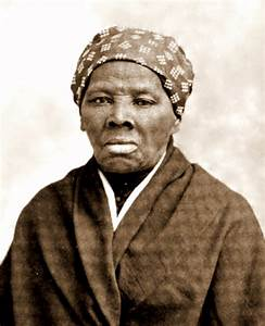 mfa creative writing sarah lawrence cv writing service chesterfield 2 page essay on harriet tubman