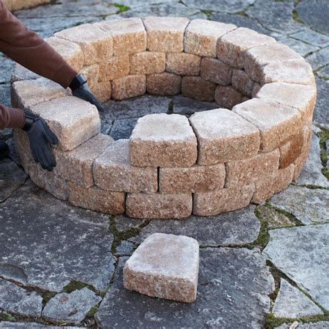 diy pit ideas 23 brillant projects you can do yourself