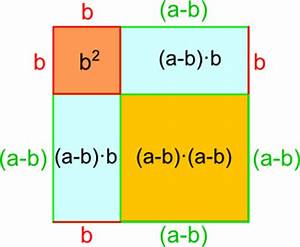 Viereck Fläche Berechnen : g07 binomische formeln matheretter ~ Themetempest.com Abrechnung