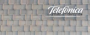 Abrechnung über Telefonica : o2 und e plus on net konditionen ab 14 m rz iphone ~ Themetempest.com Abrechnung