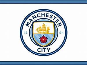 Manchester City Sign FIFA Player Kez TheScore Esports