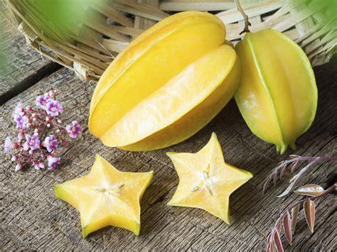 star fruit taste   eat star fruit dr weil