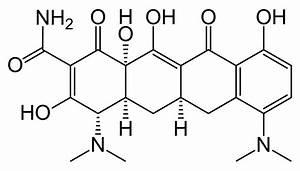 Лекарства аденома предстательной железы симптомы и лечение