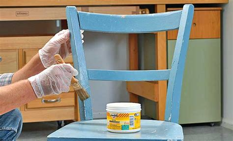 farbe holz abbeizen holzstuhl abbeizen restaurieren reparaturen selbst de