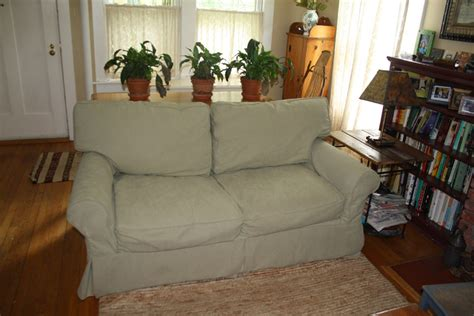 rowe carmel sofa slipcover rowe carmel sofa slipcovers infosofa co