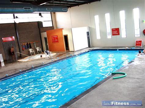 Chelsea Swimming Pools  Free Swimming Pool Passes