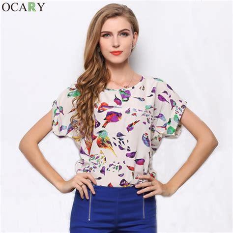 hawaiian print blouses hawaiian print blouses plus size silk blouses