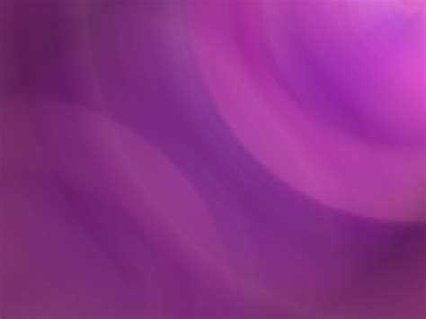 lila lila hintergruende fuer desktop