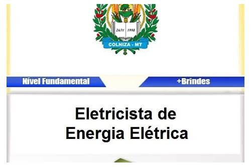baixar a energia aplicada 2017