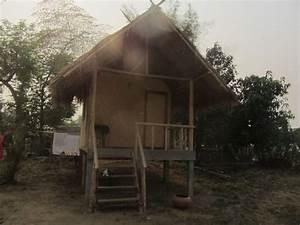 Kleiner Bungalow Kaufen : thailand reisebericht pai ~ Whattoseeinmadrid.com Haus und Dekorationen