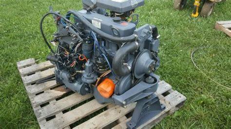 omc inboard motor parts wallpaperall