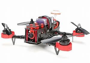 Eachine Falcon 250 Racing Drone